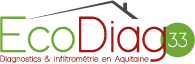 Diagnostic immobilier Arès